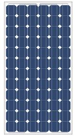 E.T Solar ET-M572200 200 Watt Solar Panel Module