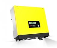 GoodWe 2500 BP Series Retrofit Energy Storage Unit