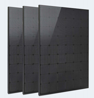 Perlight PLM-250MA-54 250 Watts Solar Panel Module