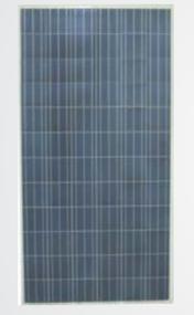 China Sunergy CSUN310-60P 310 Watt Solar Panel Module