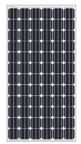 Boviet BVM6611P-300 300Watt Solar Panel Module