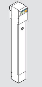 Elektrobay 165 Dual