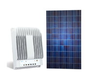 Perlight PLM240P-60 250 Watts Solar Panel Kit