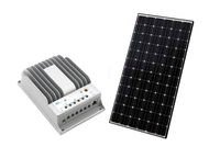 Panasonic VBHN240SA06 240 Watt Solar Panel Module Kit