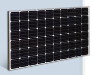 Suniva OPT280-60-4-100 280 Watt Solar Panel Module