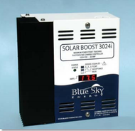 Blue Sky SB3024iL MPPT Solar Charge Controller