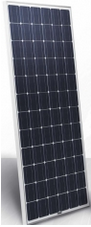 Antaris Solar AS M200 Premium 200 WATT Solar Panel Module