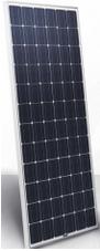 Antaris Solar AS M200 Premium 200 WATT Solar Panel Module