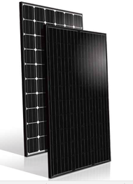 Auo BenQ SunVivo PM060MB0275 Watts Solar Panel Module