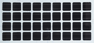 Phono Solar Mono 285 Watt Solar Panel Module