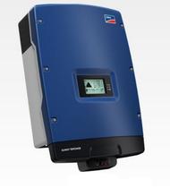 Sunny Tripower 9000 TL-20