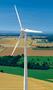 Envision Energy E70 1500kW Wind Turbine