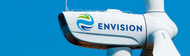 Envision Energy E87 1500kW Wind Turbine