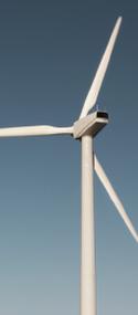 Aeronautica Norwind 47-750kW Wind Turbine Image