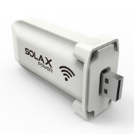 SolaX WiFi Dongle for X1 Inverters