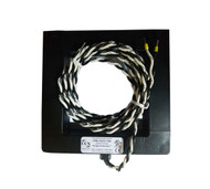 CORE CURRENT TRANSFORMER SE-CTB-4X4-1200
