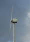 Skywing 50kW Wind Turbine Image