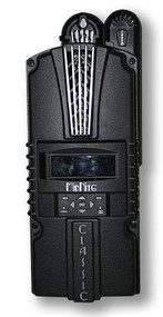 Midnite Solar Classic 150 Charge Controller