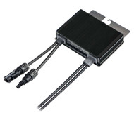 POWER OPTIMIZER P405-P5 SINGLE (MC4)