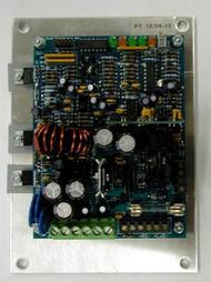 Solar Converter PT 12/24-15