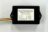 Solar Converter PT 12/24-3