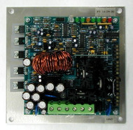 Solar Converter PT 48-20