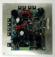 Solar Converter PT 48-40