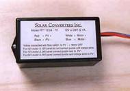 Solar Converter PT 48-5