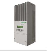 Xantrex  XW-MPPT60-150