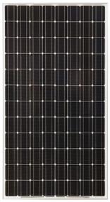 8.33 Solar Gallium 265 Watt Solar Panel Module image