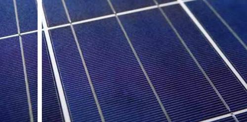 Aleo Solar S_16 175 Watt Solar Panel Module image