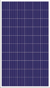 Anaf Solar H NRG PVT 230 Watt Solar Panel Module image