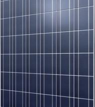 Axitec AXI power 60z 245 Watt Solar Panel Module image