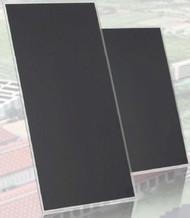 Bangkok Solar BS-46 Watt Solar Panel Module image