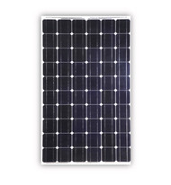 Best Solar BEST225MII-60 225 Watt Solar Panel Module (Discontinued)