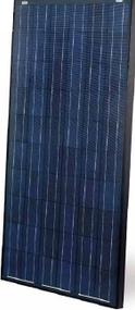 BP 3215B 215 Watt Solar Panel Module image