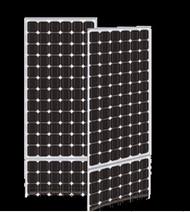 Calrays CPM180 Watt Solar Panel Module image