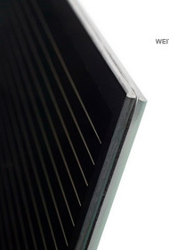 Calyxo CX3 80 Watt Solar Panel Module image