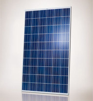 Hanwha Q CELLS Q.PRO-G2 235 Watt Solar Panel Module (Discontinued)