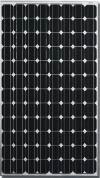 Canadian Solar CS5P-250 Watt Solar Panel Module image