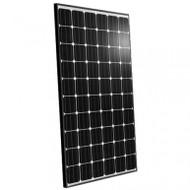 Auo BenQ SunVivo PM060MW2 300Wp MONO Black Frame (Discontinued)