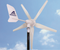 Aeolos-H 1kW Mini Wind Turbine