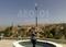 Aeolos-H 2000W 2kW Wind Turbine