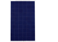 SUNRISE SR-P660270 270W Solar Panel Module