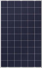 EcoDelta ECO-280P 280W Solar Panel Module