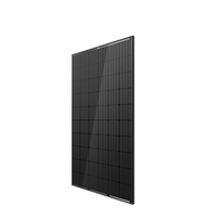 Trina Solar TSM-290 DD05A.05 (II) black 290W Solar Panel Module