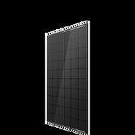 Trina Solar TSM-300 DD05A.08 (II) 300W Solar Panel Module