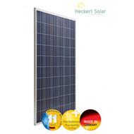 Heckert Solar NeMo 2.0 P60 270 270W Solar Panel Module