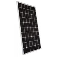 Heckert Solar NeMo 2.0 M60 295 295W Solar Panel Module