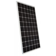 Heckert Solar NeMo 2.0 M60 300 300W Solar Panel Module